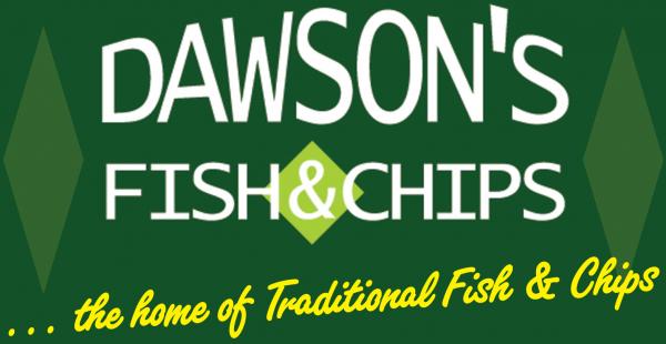 Dawsons_logo